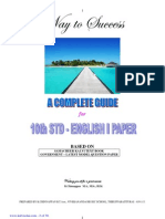 English I Paper Kalvisolai.com 23022012.