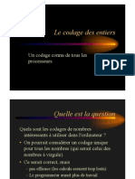 IntroCours4