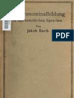 BarthDiePronominalbildung