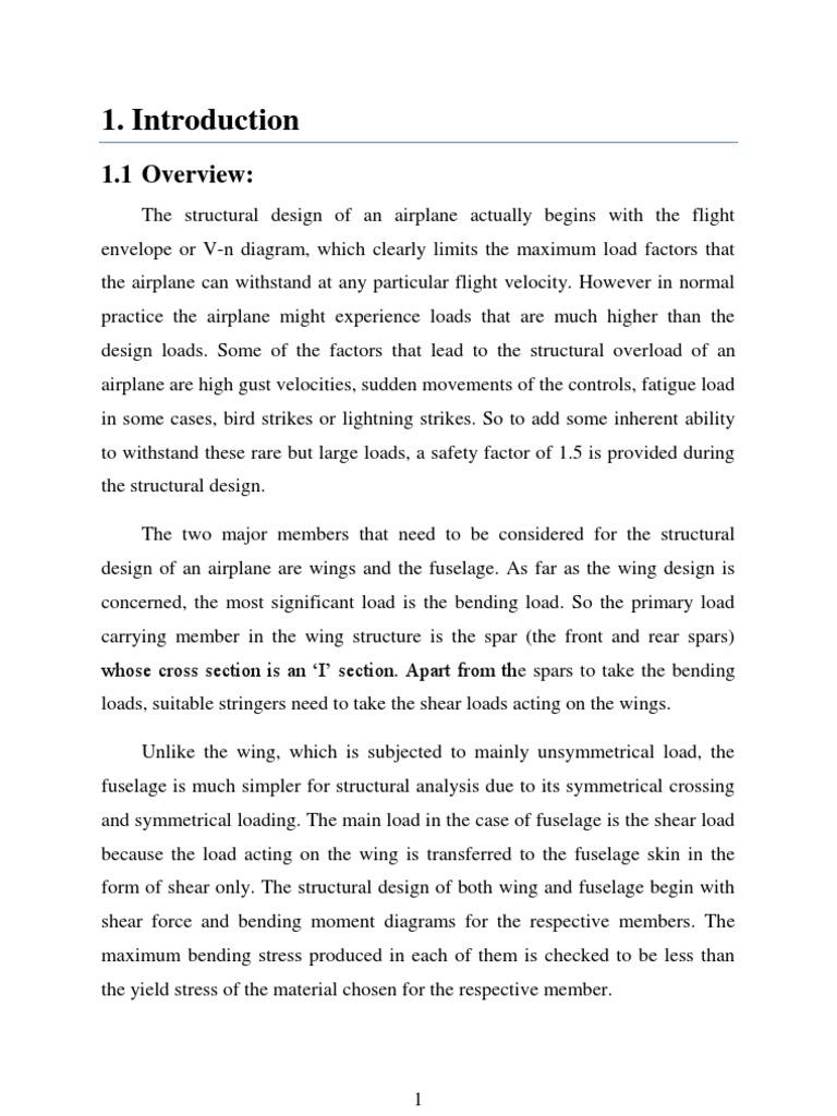 dg rao food engineering pdf