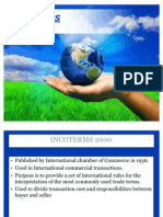 37916646 Inco Terms PPT