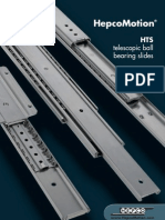HTS-03-UK.pdf
