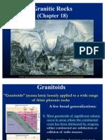 18-Granitoids