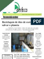 ECO EM FOCO 2. ed