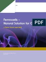 Femtocells - Natural Solution for Offload_WP