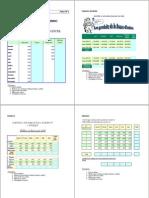 Travaux Pratique Excel 1