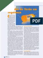 CORRER_VERAO