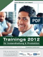A4 Trainingsprogramm Messfeld Einzelseiten_grün
