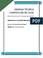TECNOLOGÍAS Y EDUCACIÓN (SCRIBD) (3)