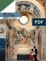 Arte e Cultura - Brescia e Provincia