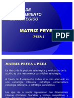 CursodePlaneamientoEstrategico-090223071444-phpapp01