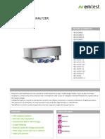 DPA503 en