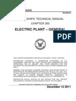 S9086-KC-STM-010_300 Rev 8 12 12 11 (2)