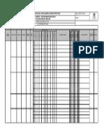 GGD-FO-130-003 Matriz del Plan operativo Anual