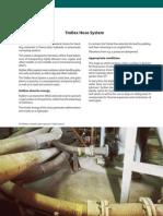 Trellex Hose System Edit Hq
