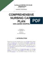 SLH-CNP-DENGUE (2).docx_0