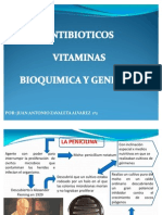 penicilina 3.0