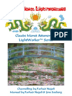LW Claude Monet Attunement (Farhad Najafi)[1]