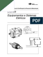 ele05_equipamentos