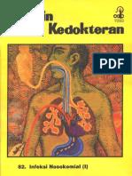 Cdk 082 Infeksi Nosokomial (i)
