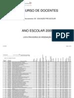 ListaOrdenacaoProvisória_grupo100