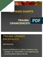 6 Trauma Craneoencefalico Hsjdsa-2