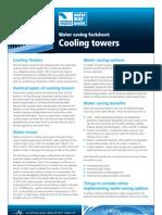 7082 Wpa Fact Sheet Cooling