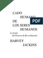El Lado Humano de Los Seres Humanos