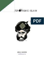 Akar Terorisme Islam oleh Abul Kasem