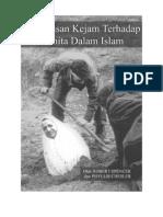 Penindasan Kejam Terhadap Wanita Dalam Islam - Robert Spencer (BMS)