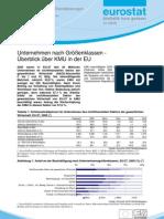 IndustrieHandelDienstleistungenEuroStat 2008