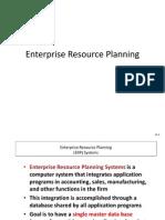 EnterpriseResourcePlanning[1]