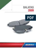 ACDelco_BALATAS