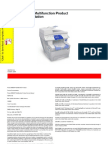 XEROX Phaser 8510 8560 MFP Service Manual Pages-1