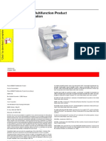 Xerox phaser 8560 service manual | electrostatic discharge.