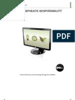 CSR-Dell