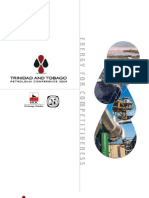 TTPC2009 Booklet