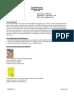 Syllabus DMBA 6244 Dig Consumer(3)