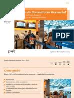 Impacto de las Redes Sociales en la Selección de Talento Humano | PwC Venezuela