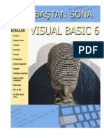 Visual Basic6