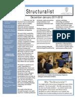 News Structuralist 004