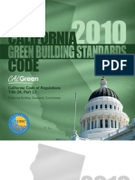 2010 CA Green Bldg
