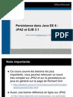 5- JPA Michel 2012