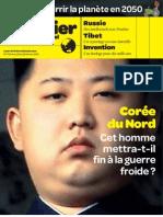 CourierInterna.N°_1112_by_elmareg