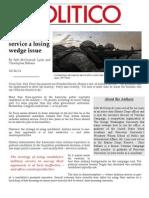 print friendly politico article