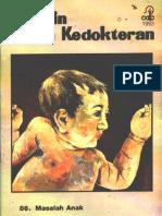 Cdk 086 Masalah Anak
