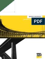 CCL Bridge Bearings Brochure