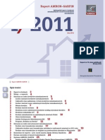 Raport AMRON-SARFiN Nr 4 2011_Pl_skrot