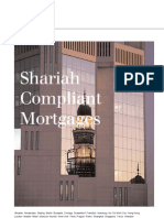 20255 Shariah Compliant Mortgages Brochure1