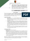 07818_09_Decisao_cmelo_APL-TC.pdf